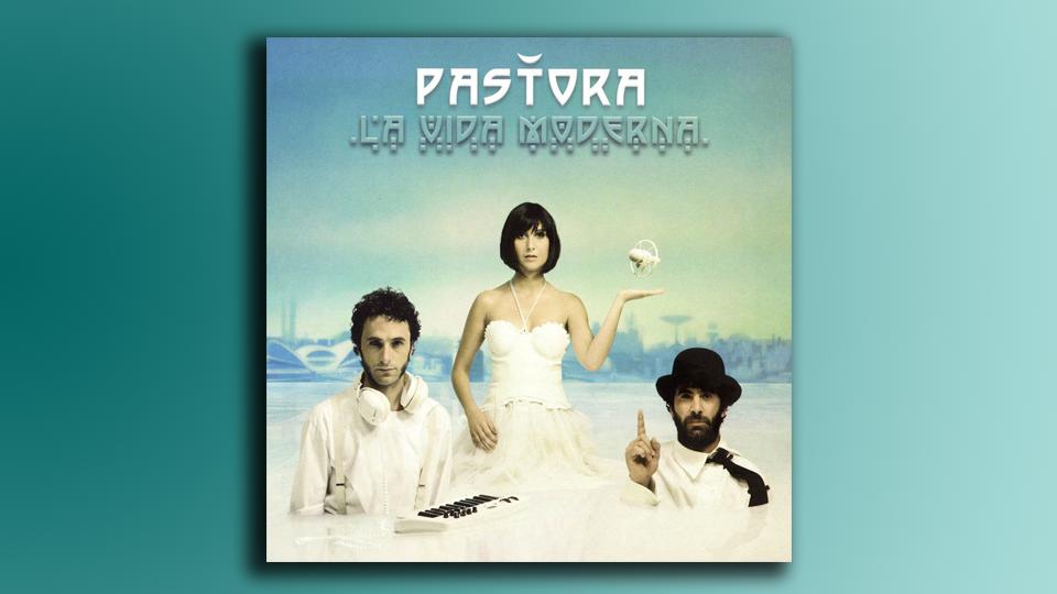 Pastora (2006)