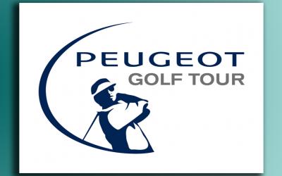 Peugeot Tour de Golf (2006)