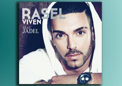 Rasel (2005)