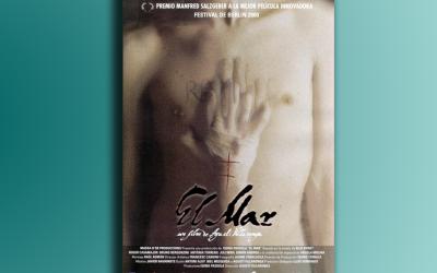 El Mar (1999)