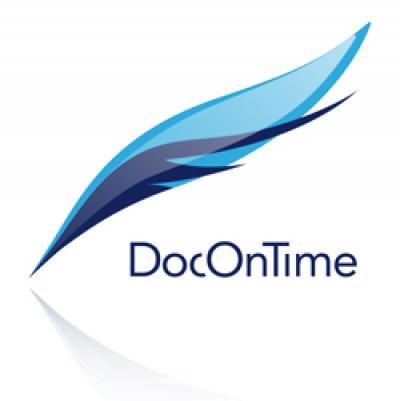 DocOnTime (2010)