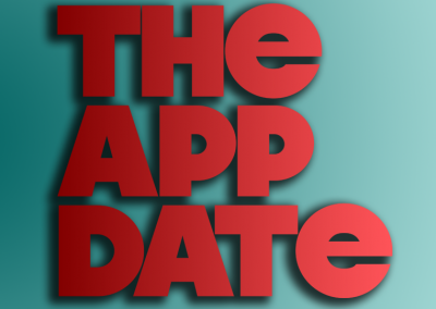 The App Date (2011)