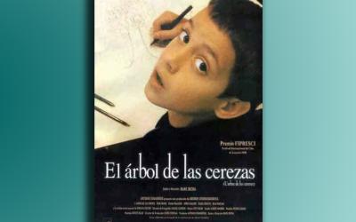 L'arbre de les cireres (1998)