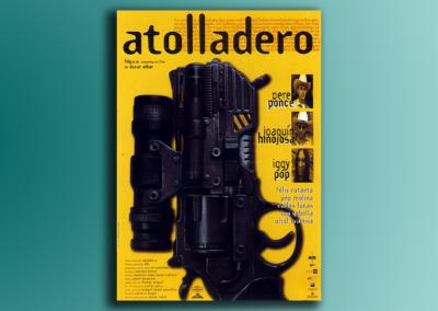 Atolladero (1995)