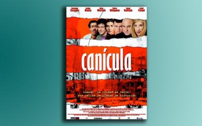 Canícula (2000)