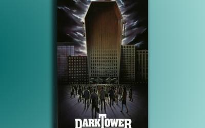 Dark Tower (1987)