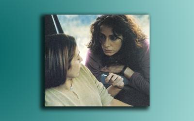 Dues dones (1998)