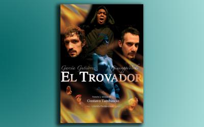 El Trovador (2005)