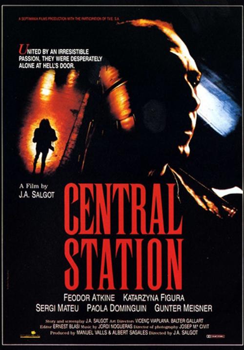 Estacion-Central