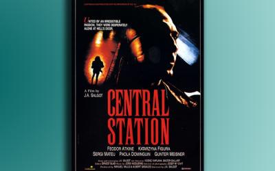 Estación Central (1990)