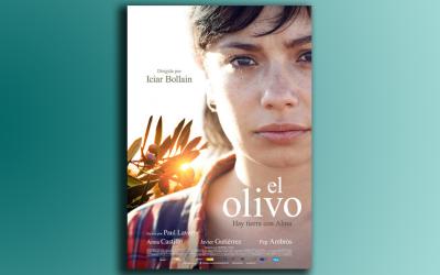El Olivo (2016)