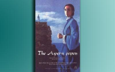Los Papeles De Aspern (1991)