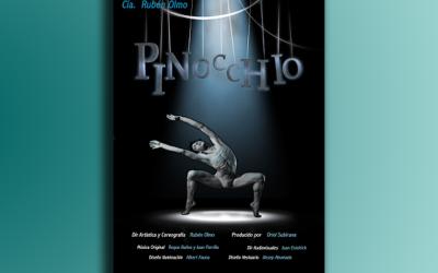 Pinocchio (2007)