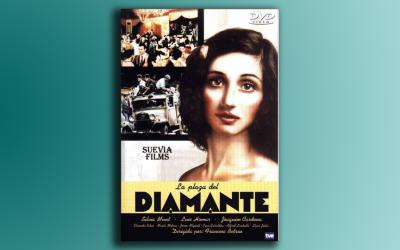 La Plaça del Diamant (1982)