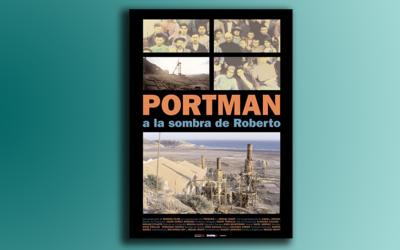 Portman, a la sombra de Roberto (2001)