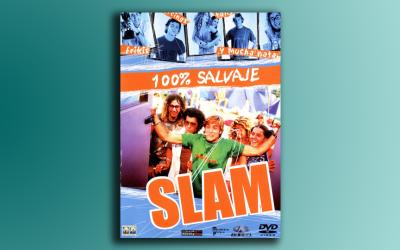 Slam (2003)
