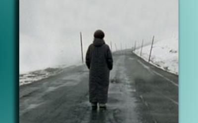 Valeria (2000)