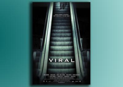 Viral (2012)