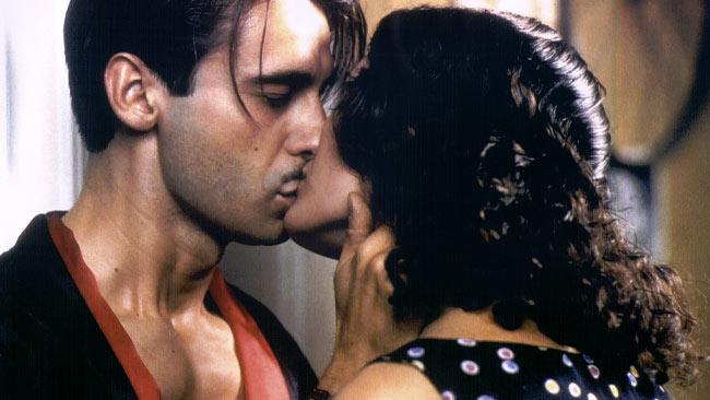 El Pianista (1998)