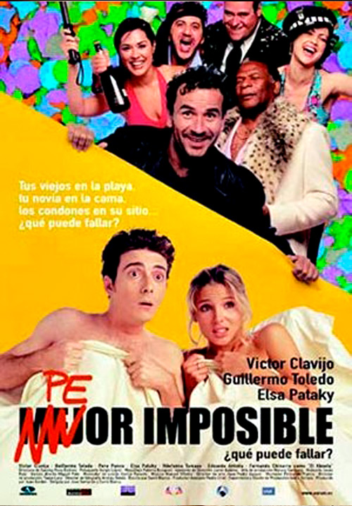 peor-imposible