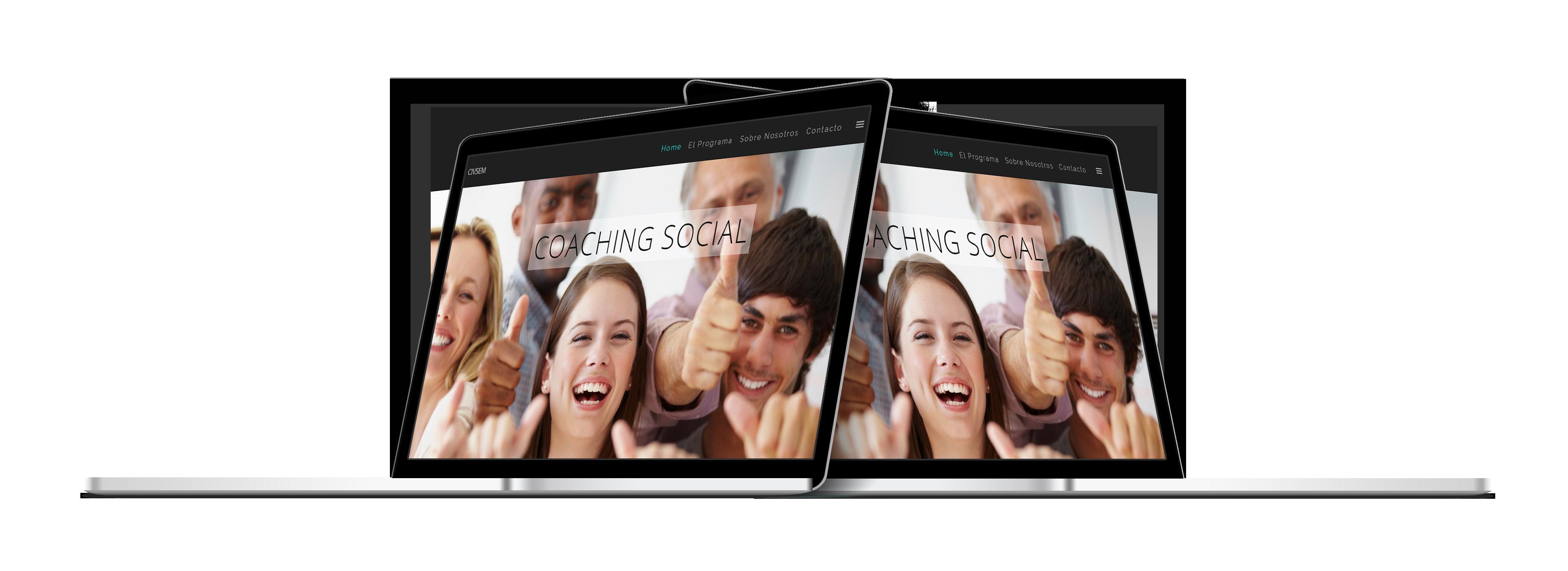 civsem.com/coachingsocial