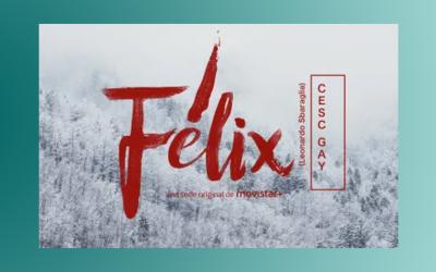 Félix (2017)