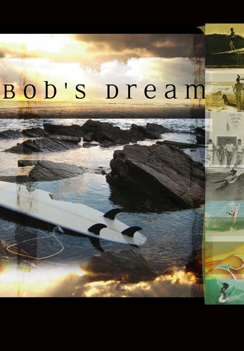 Bob's-Dream
